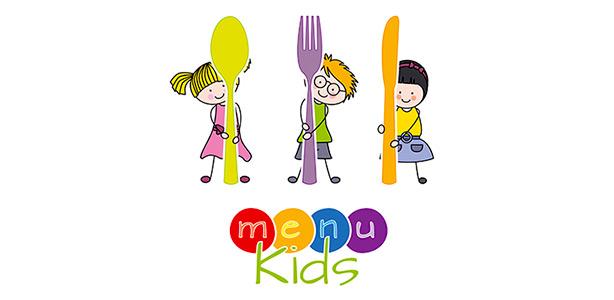 menu-enfants-2