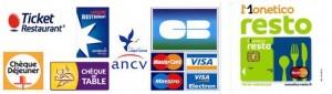 paiements site ok
